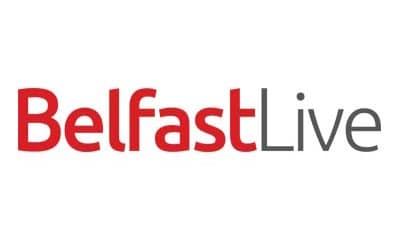 belfast live - photo #46