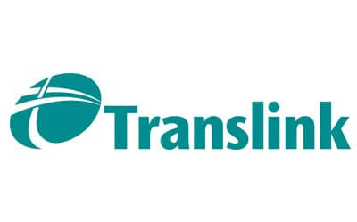 Important information from Translink for travel on race day