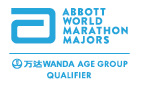 Abbot World Marathon Majors